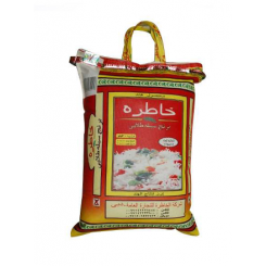 برنج خاطره 10 کیلوگرم