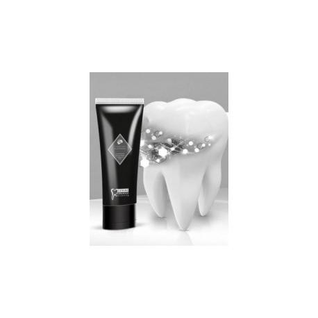 خمیر دندان ذغالی RP