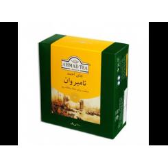 چای احمد تی بگ 100 عدد