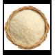 برنج نیم دانه طارم معطر